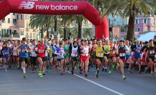 881_mezza-maratona-internazionale-delle-due