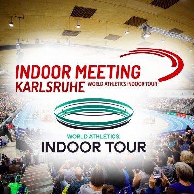 Stecchi-Bogliolo-Folorunso-Randazzo-Iapichino stasera in gara nel meeting indoor di Karlsruhe- LA DIRETTA FREE