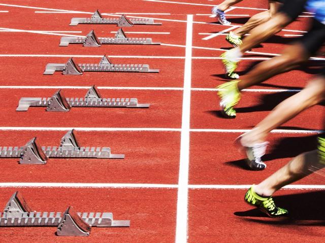 Doping: velocista 17enne malese squalificato per 4 anni