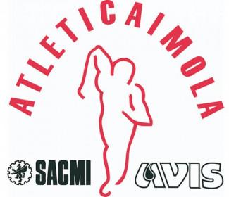 Atleti della Sacmi Avis impegnati tra Ancona, Parma e Bologna  LIBOFSHA VOLA NEI 200 INDOOR, DOTTORI TRIONFA NEL CROSS