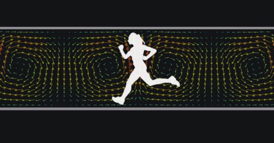 running-main-image_resize_md