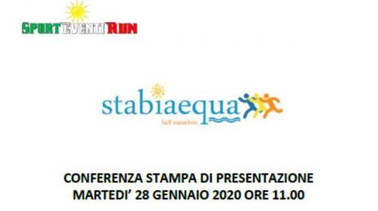 stabiaequa-3273048.660x368