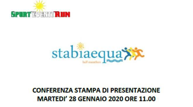 Stabiaequa 2020, domani (ore 11) la conferenza stampa di presentazione