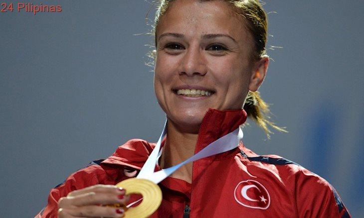 Doping: altri 2 casi di sospensioni retroattive di Londra 2012
