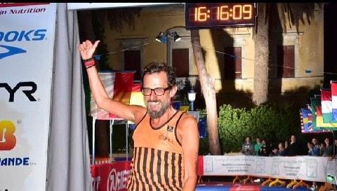 TRIATHLON E IRONMAN:  la psicologia del triatleta- di Matteo SIMONE
