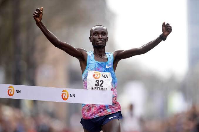 "Doping Kenya: Kenneth Kipkemoi, terzo alla Boston Marathon 2019, è ""l'ultimo"" dei positivi"