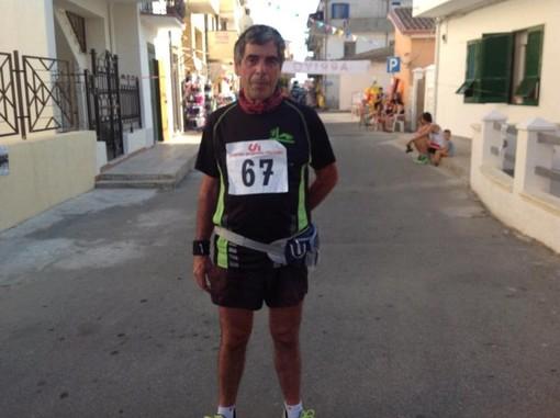 Muore runner 72enne per arresto cardiaco durante una gara podistica nel torinese