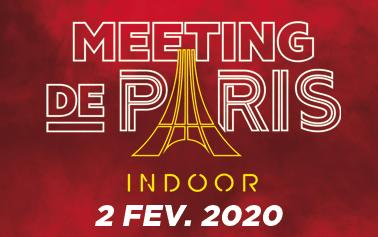Live stasera il meeting di Parigi con  Martinot-Lagarde e Mayer
