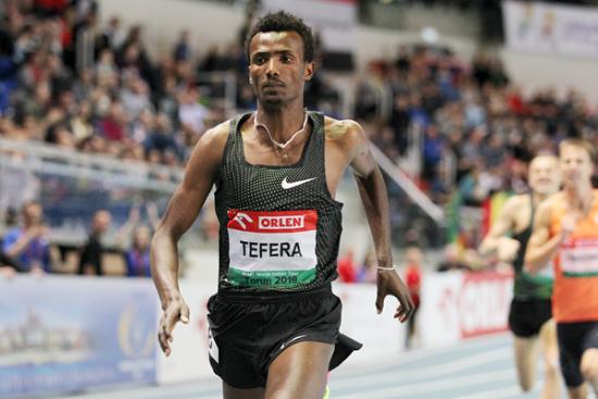 Samuel-Tefera-World-Record
