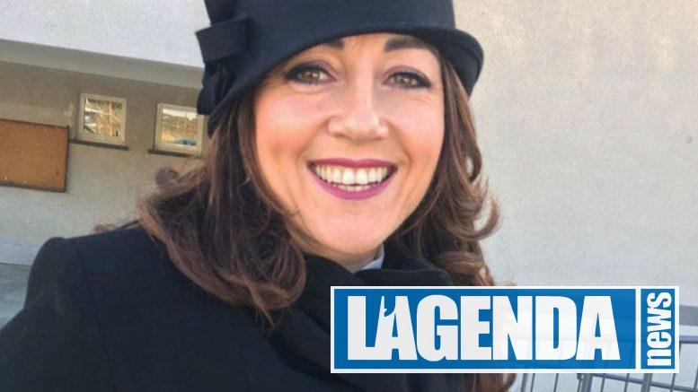 Muore suicida la sorella di Maura Viceconte,  ad un anno dalla morte dell' ex campionessa