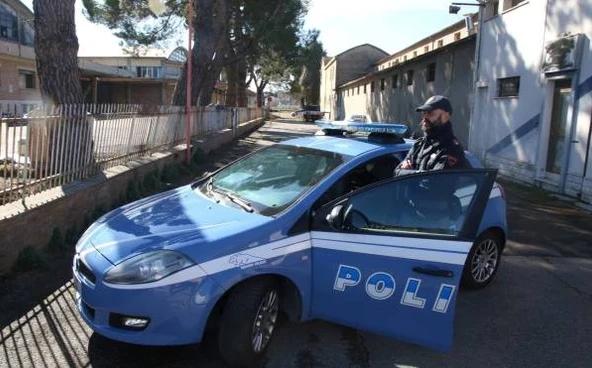 """Atleta marocchino espulso dall'Italia perché """"pericolo per la sicurezza pubblica"""""""