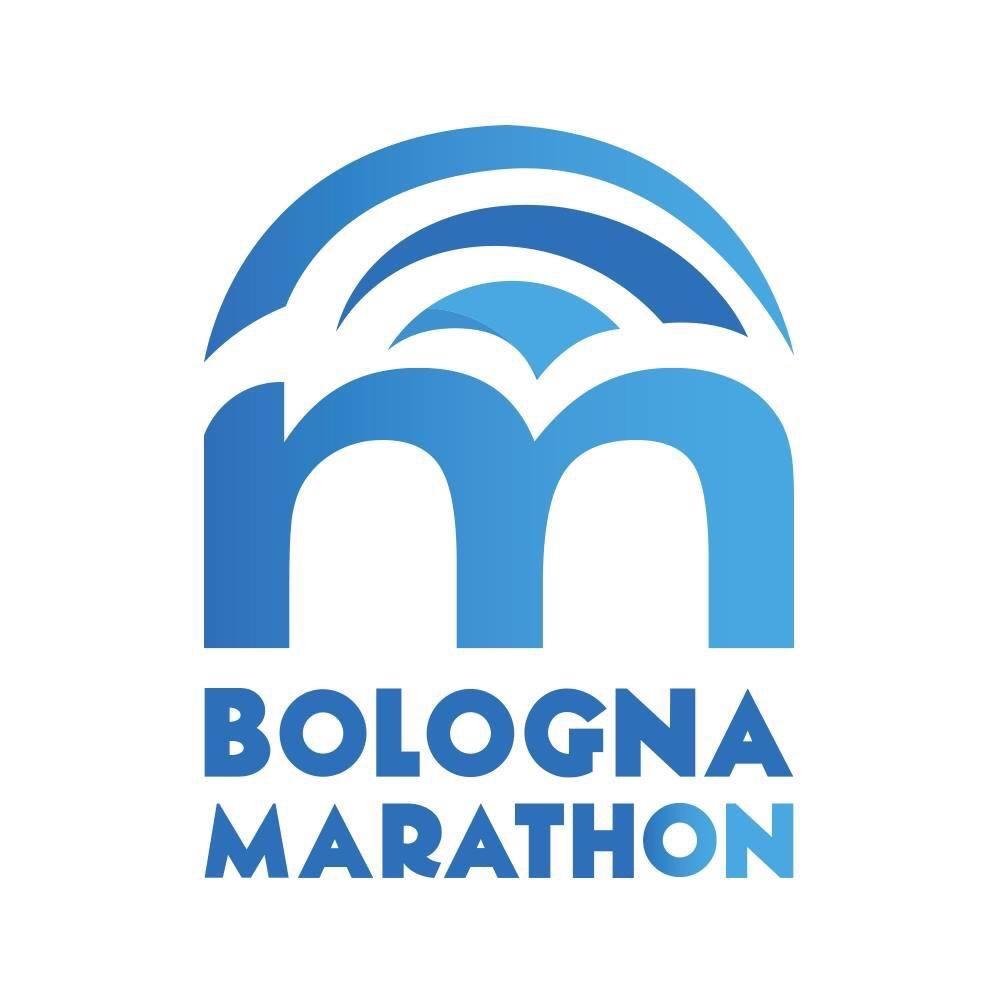 Coronavirus, annullata la Bologna Marathon del 1°marzo