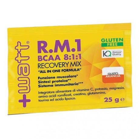 recovery-mix-1-bcaa-8-1-1-25-grammi