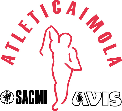 Atletica Imola Sacmi Avis: Weekend all'insegna dell'atletica in arrivo