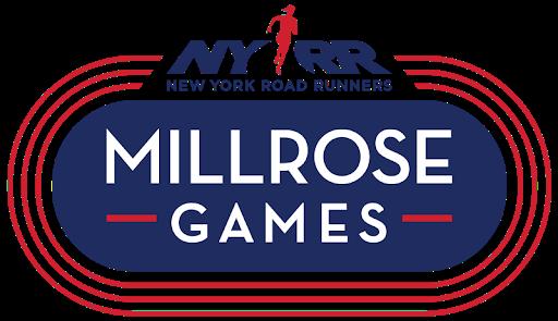 Stanotte i Millrose Games LIVE STREAMING: Allyson Felix, Joe Kovacs, Ryan Crouser e Filip Ingebrigtsen i campioni più attesi
