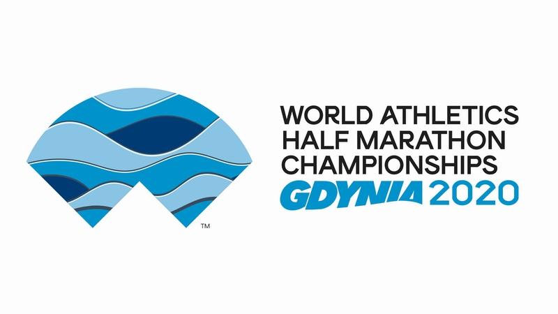 Rinviati anche i Campionati Mondiali di mezza maratona