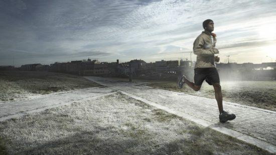 200320_Running-man-image