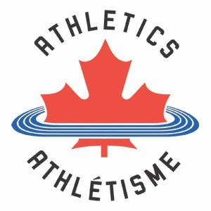 """Squalificato a vita tecnico canadese per """"relazioni inadeguate"""" con atlete"""