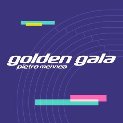 Coronavirus: rinviato il Golden Gala di Napoli a data da destinarsi