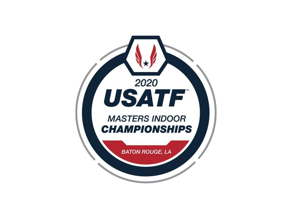 Master Usa: annullati i Campionati Indoor USATF 2020