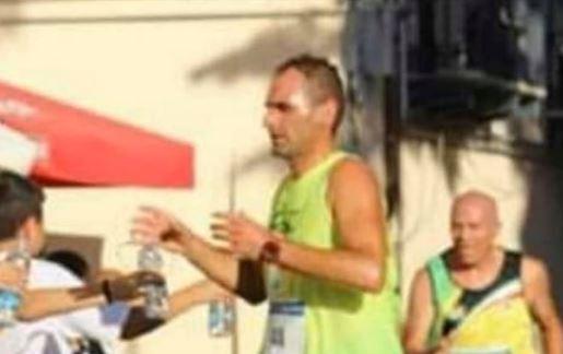 Trovato morto il runner 43enne scomparso sabato 21 marzo