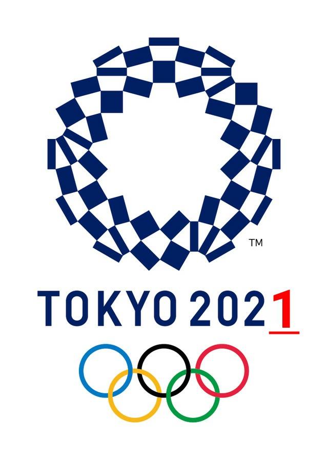 Ufficiale! Olimpiadi di Tokyo rinviate al 2021