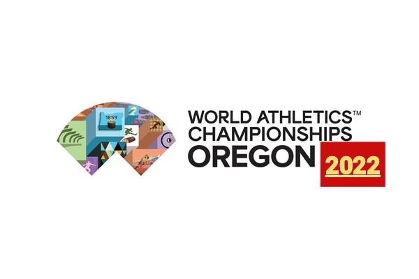 Spostati al 2022 i mondiali di atletica di Eugene 2021