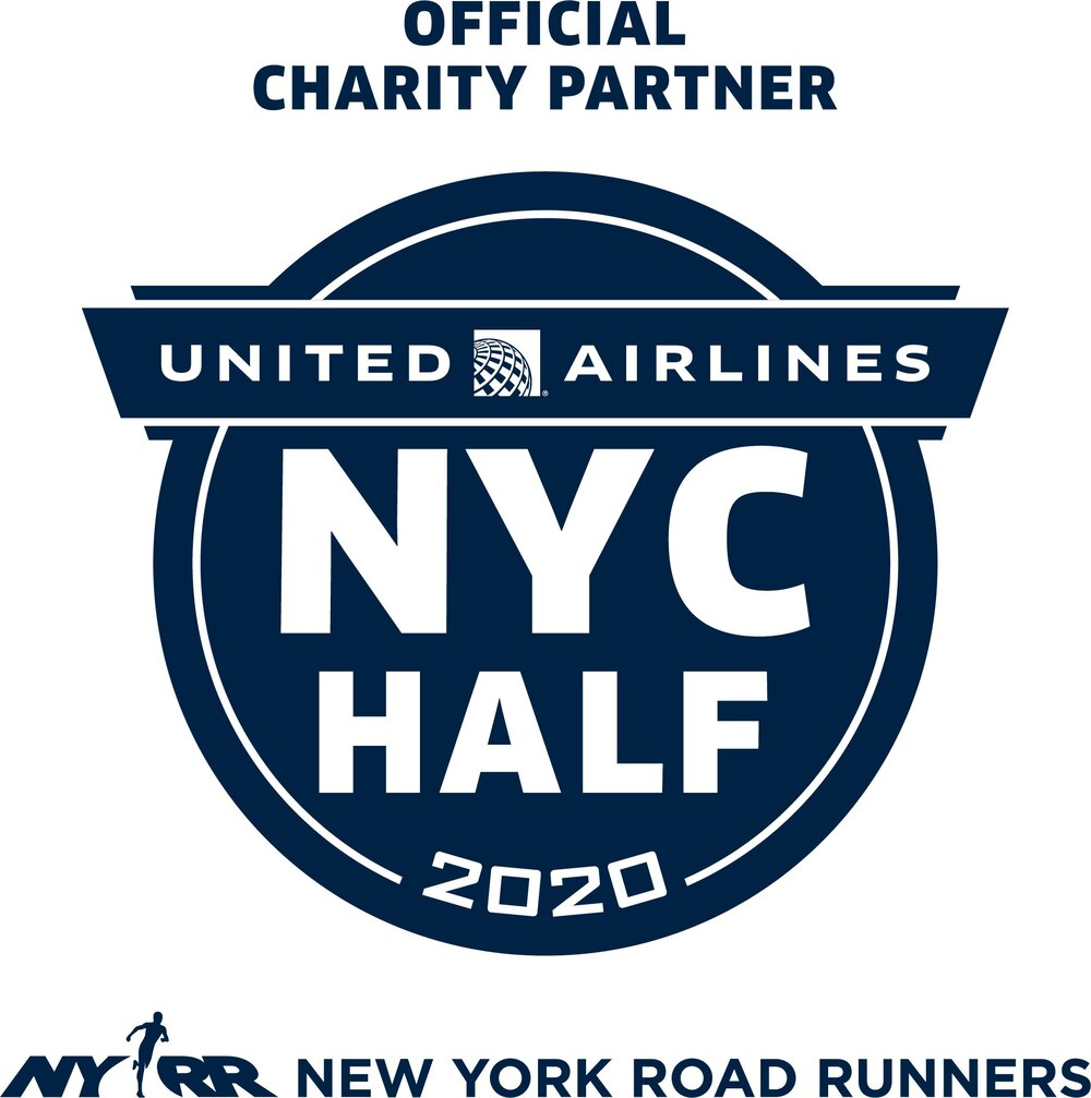 Cancellata la New York Half marathon