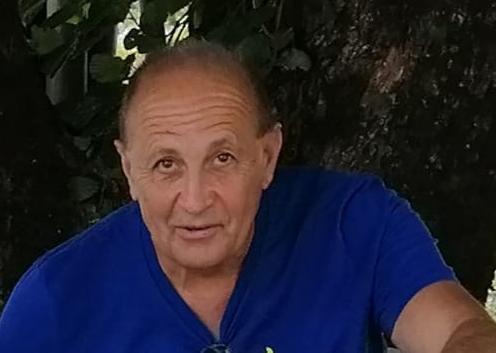 Muore mentre fa una camminata 65enne in Emilia Romagna