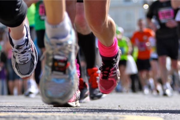 Dopo il coronavirus quale sarà il futuro per le maratone italiane? Rispondono (sul corriere dello sport) gli organizzatori