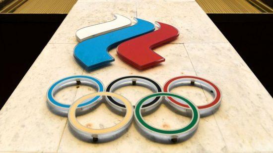 skysports-russia-olympics-athletics_4946081