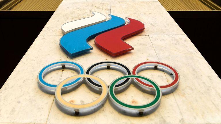 Doping: mega multa di 10 milioni di dollari alla federazione russa
