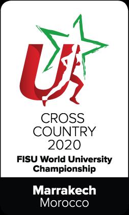 Coronavirus: annullati i Campionati Mondiali Universitari di corsa campestre del 7 marzo in Marocco