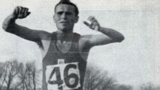 Muore a 81 anni Francisco Aritmendi l'unico spagnolo campione del mondo di cross