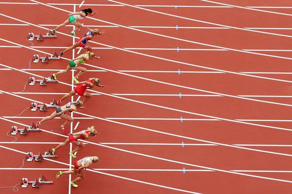 La World Athletic individua il periodo migliore per organizzare i campionati nazionali