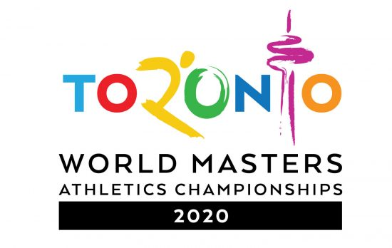 Master: ufficiale, cancellati i Campionati Mondiali di Toronto