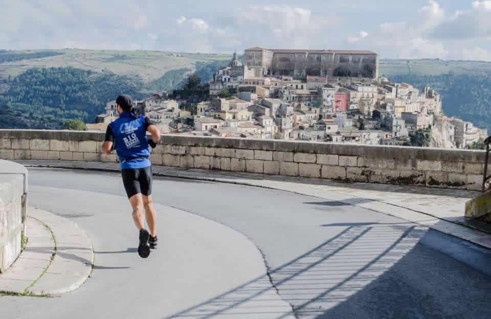 """Coronavirus: i runner siciliani mandano un Video a Musumeci, """"LIBERATECI"""""""