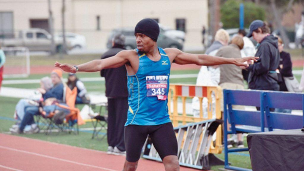 Imprigionato in carcere per 7 ore  in Kenya anche il primatista di maratona delle Bahamas