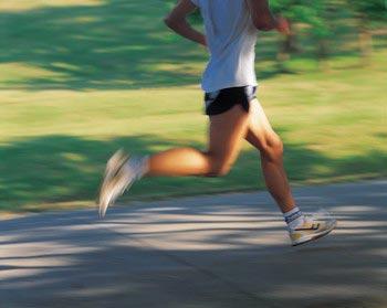 Coronavirus, perché tutti se la prendono con lo Sport e con i Runner?