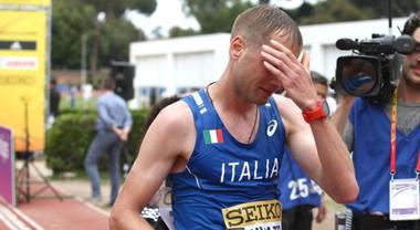 """Alex Schwazer, dopo la conferma della squalifica fino al 2024 per doping non molla, """"arriverò anche fino al 2024"""""""
