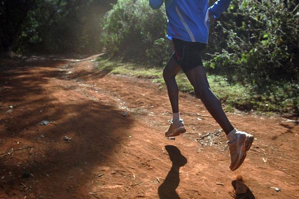 Doping Kenya: la perdita di fama e denaro porta gli atleti sulla strada dell'autodistruzione?