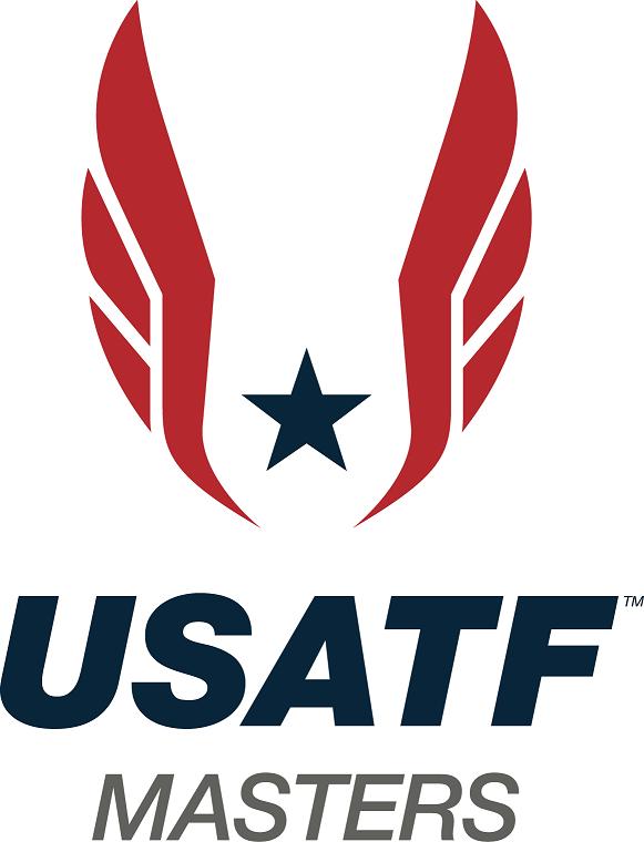Atletica Master: negli Stati Uniti aggiunta una nuova fascia di età, 25-29 anni