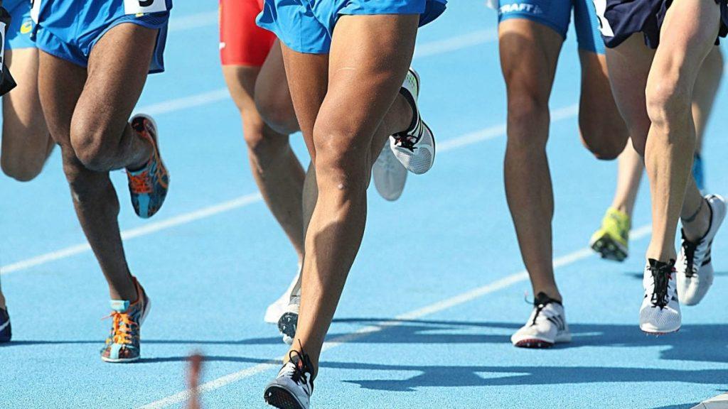Fare ripartire l'atletica è una sfida sociale, ma con quale idea, se non quella del colpo di spugna- di Giuseppe Sacco