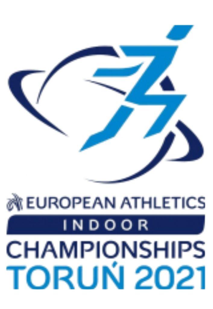 Pubblicato il calendario dei campionati europei indoor 2021 di marzo in Polonia
