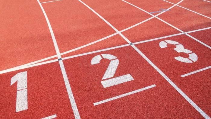 Ecco il nuovo calendario 2020: date, meeting, campionati italiani, master e tutti gli eventi