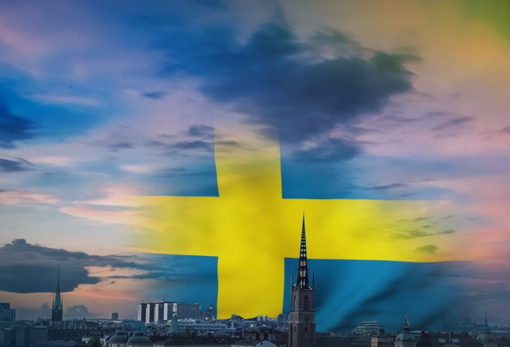 Doping: in Svezia regole più severe per gli atleti kenioti