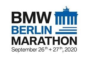 Annullata anche la Maratona di Berlino 2020