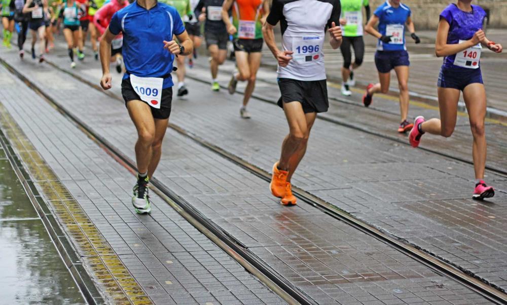 Tornano le corse su strada in Svizzera, opportunità anche per i runner italiani?