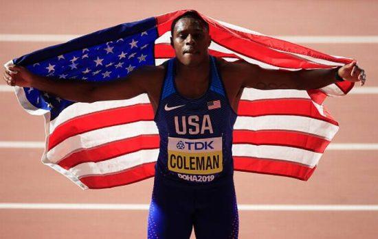 Coleman-Goldjpg