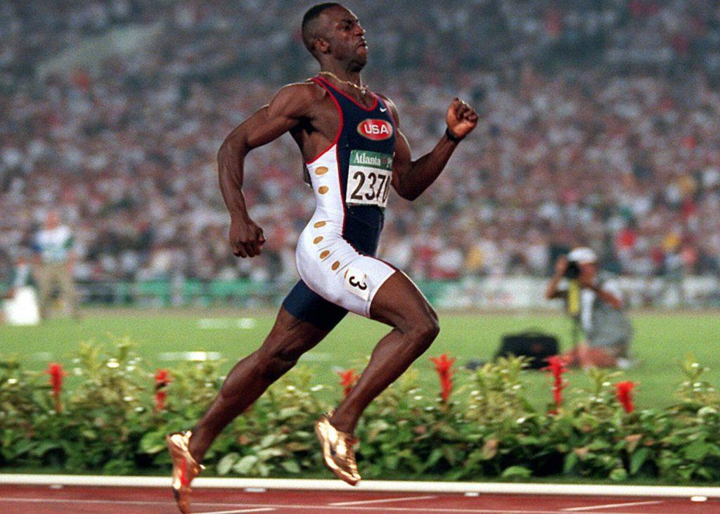 Doping: Michael Johnson chiede 4 anni di squalifica per i test persi (whereabouts)